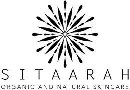 Sitaarah Logo